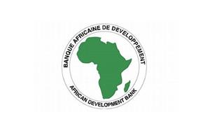 BANQUE AFFRICAINE