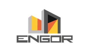 ENGOR