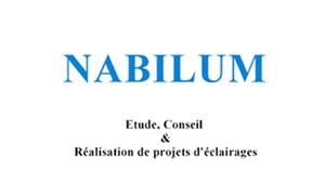 NABILUM